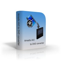 amadis-software-amadis-avi-divx-xvid-to-dvd-creator-logo.jpg