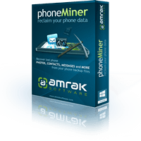 amrak-software-phoneminer-plus-logo.png