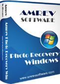 amrev-software-llp-amrev-photo-recovery-win-logo.png
