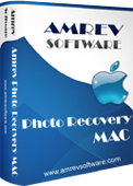 amrev-software-llp-mac-photo-recovery-software-logo.png