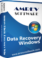 amrev-technologies-llp-amrev-data-recovery-software-logo.png