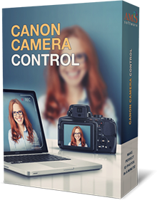 ams-software-canon-camera-control-logo.png