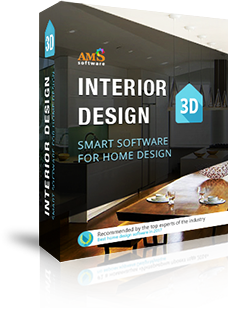 ams-software-interior-design-3d-gold-version-logo.png