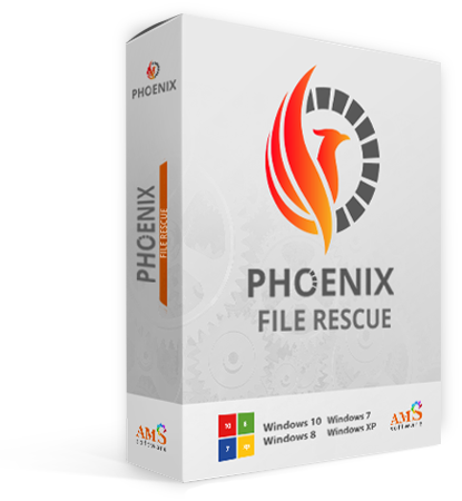 ams-software-phoenix-file-rescue-pro-version-logo.png