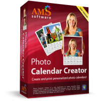 ams-software-photo-calendar-creator-logo.jpg