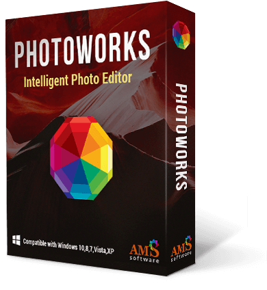 ams-software-photoworks-deluxe-logo.png