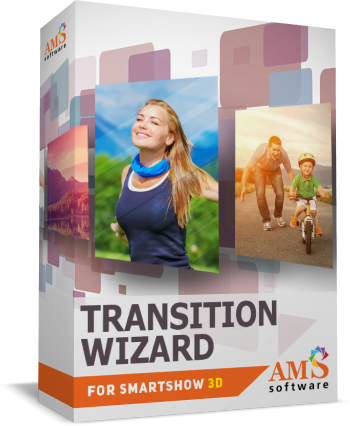 ams-software-transition-wizard-for-smartshow-3d-logo.png