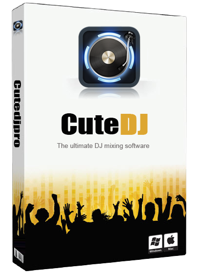 aniworks-cutedj-for-windows-logo.png