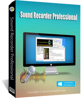 aniworks-sound-recorder-professional-logo.png