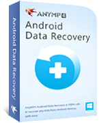 anymp4-studio-anymp4-android-data-recovery-logo.jpg