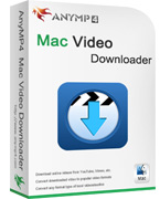 anymp4-studio-anymp4-mac-video-downloader-logo.jpg