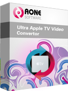 aone-software-ultra-apple-tv-video-converter-logo.jpg