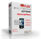 aplus-software-inc-aplus-divx-to-cell-phone-converter-logo.jpg