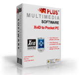 aplus-software-inc-aplus-xvid-to-pocket-pc-logo.jpg