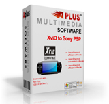 aplus-software-inc-aplus-xvid-to-psp-logo.jpg
