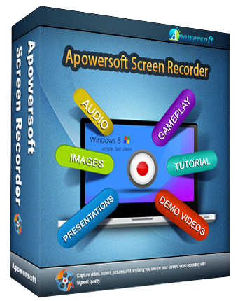 apowersoft-apowersoft-screen-recorder-pro-logo.png