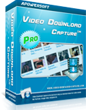 apowersoft-video-download-capture-logo.png