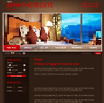 apphp-apphp-hotel-site-logo.png