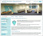apphp-apphp-medical-appointment-logo.png