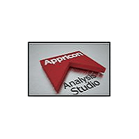 appricon-ltd-analysis-studio-ultimate-logo.png