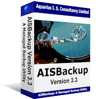 aquarius-i-s-consultancy-limited-aisbackup-logo.png