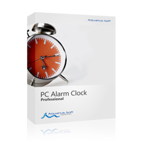 aquarius-soft-pte-ltd-aquarius-soft-pc-alarm-clock-professional-logo.jpg