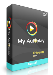 arafasoft-my-autoplay-enterprise-business-logo.png