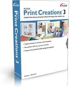 arcsoft-inc-arcsoft-print-creations-cards-calendars-logo.png