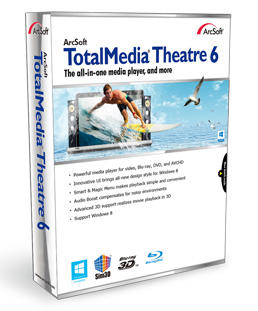 arcsoft-inc-arcsoft-totalmedia-theatre-6-logo.jpg