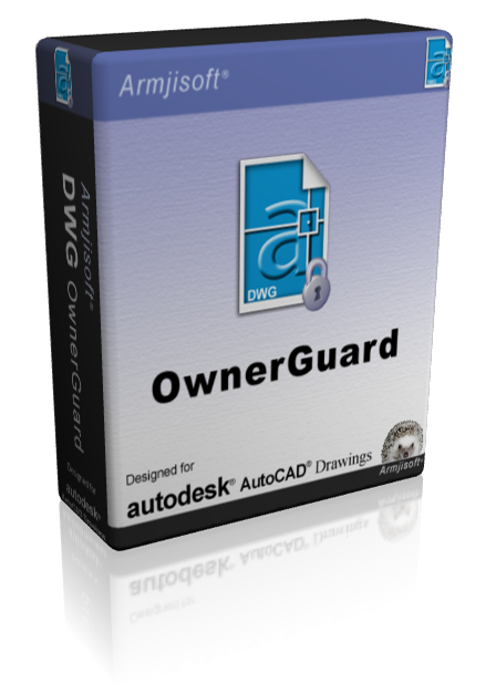 armjisoft-drm-systems-autocad-ownerguard-advanced-logo.jpg