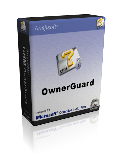 armjisoft-drm-systems-chm-ownerguard-advanced-logo.png
