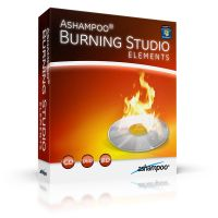 ashampoo-gmbh-co-kg-ashampoo-burning-studio-elements-logo.jpg