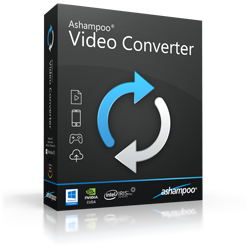ashampoo-gmbh-co-kg-ashampoo-video-converter-logo.png