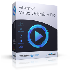ashampoo-gmbh-co-kg-ashampoo-video-optimizer-pro-logo.png