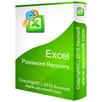 asunsoft-asunsoft-excel-password-recovery-logo.png