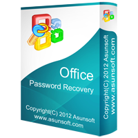 asunsoft-asunsoft-office-password-recovery-logo.png