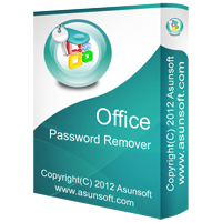asunsoft-asunsoft-office-password-remover-logo.png