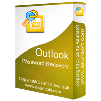 asunsoft-asunsoft-outlook-password-recovery-logo.png
