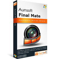 auntec-co-ltd-aunsoft-final-mate-logo.jpg