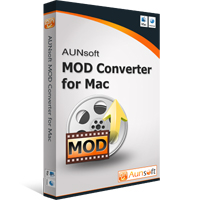 auntec-co-ltd-aunsoft-mod-converter-for-mac-logo.jpg