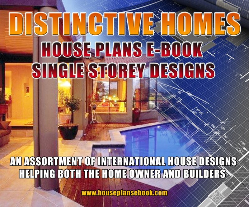 australian-design-services-4-bedroom-house-designs-book-logo.jpg