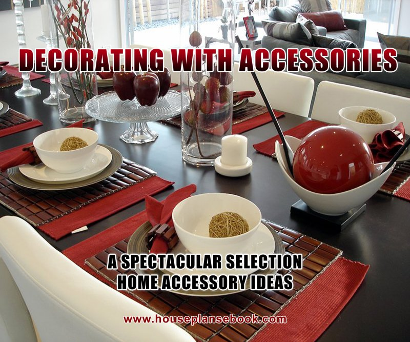 australian-design-services-decorating-accessories-design-book-logo.jpg