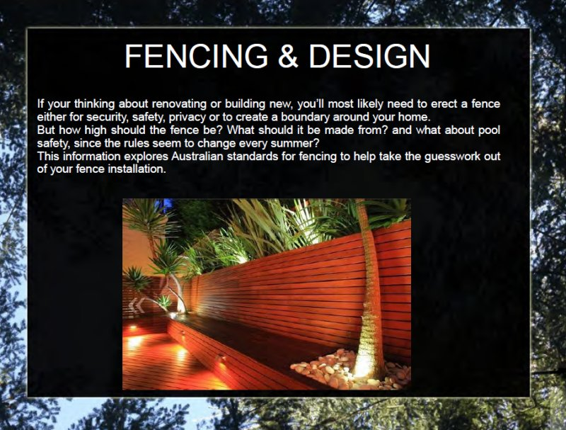 australian-design-services-fencing-design-book-logo.jpg
