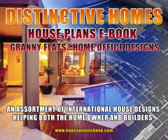 australian-design-services-granny-flats-cabins-studio-s-real-estate-ideas-logo.jpg