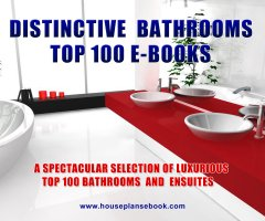 australian-design-services-home-decor-bathrooms-top-100-logo.jpg