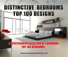 australian-design-services-home-decor-bedrooms-top-100-logo.jpg