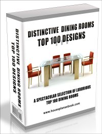 australian-design-services-home-decor-dining-rooms-design-book-logo.jpg