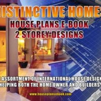 australian-design-services-home-designs-two-level-homes-logo.jpg