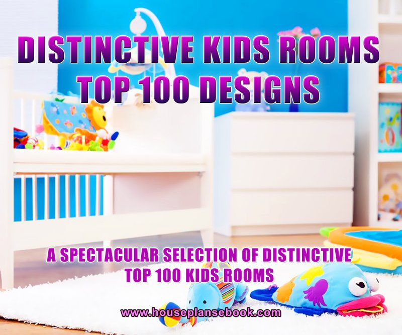 australian-design-services-kids-rooms-design-book-logo.jpg