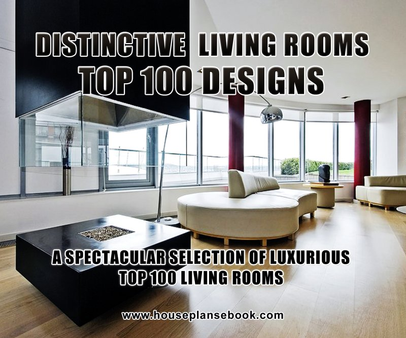 australian-design-services-living-rooms-design-book-logo.jpg
